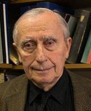 יוחנן פרידמן