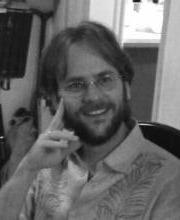 מיכאל אבשטיין