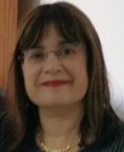 """ד""""ר דקלה כהן"""
